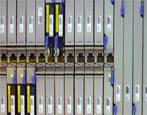 gazduire datacenter